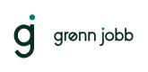 gronn-jobb